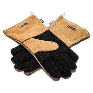 Handschuhe BBQ Tools höfats