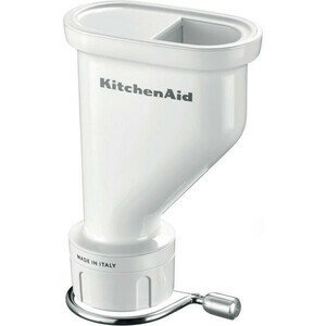 Nudelpresse 6er-Set KitchenAid