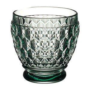 Shot Glas green Boston coloured Villeroy & Boch