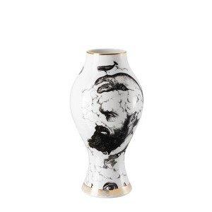 Vase 40 cm Cilla Marea Pattern 9 Rosenthal