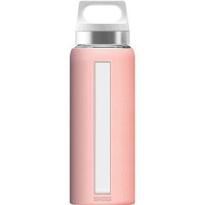Trinkflasche 0,65 l Dream Blush Sigg