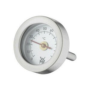 Thermometer WMF
