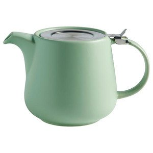 Teekanne Tint 1,2 l Mint Maxwell & Williams