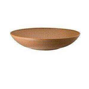 Teller tief 28 cm Clay Earth Thomas