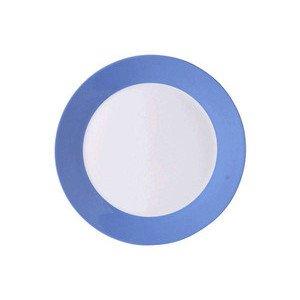 "Gourmetteller 32 cm ""Tric Blau"" blau Arzberg"