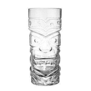 Tiki-Cocktailglas 0,45 l Barprofessional