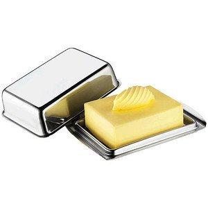 Butterdose 2-tlg. Küchenprofi 1/2 Pfund Küchenprofi