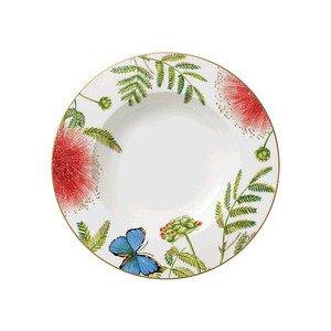 "Suppenteller 24,0 cm ""Amazonia Anmut"" Villeroy & Boch"