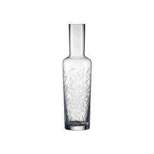 Wasserflasche 0,75l Hommage Glace Zwiesel 1872