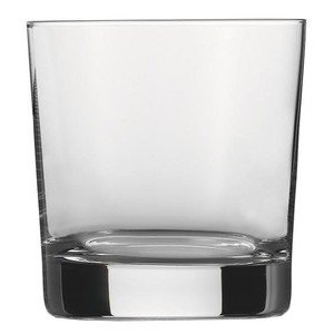 Whiskeybecher 60 Basic Bar Selection by Schumann Schott Zwiesel