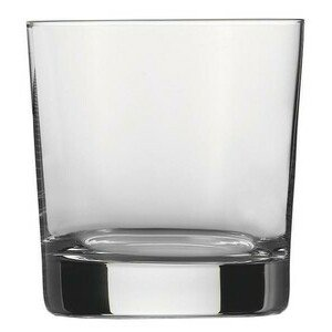 Whiskyglas 0,36 l Basic Bar Selection Schott Zwiesel