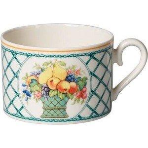 Tee-Obertasse 0,20l Basket Garden Villeroy & Boch