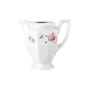 Milchkännchen 6 Pers. Maria Pink Rose Rosenthal