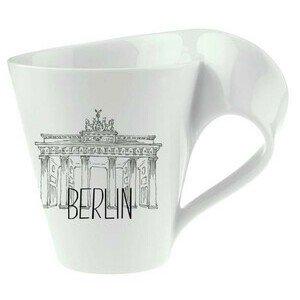 Becher m.H. 0,31ltr. Modern Cities Berlin Villeroy & Boch