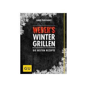 Weber's Wintergrillen Gräfe und Unzer