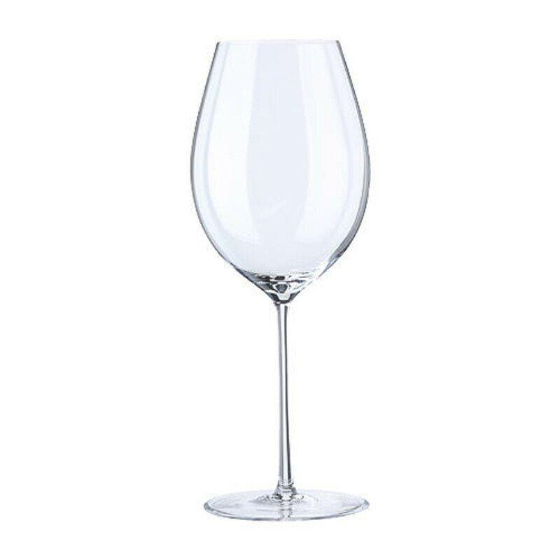 Rioja-Glas-1295/1-Vinody-(Enoteca)_1