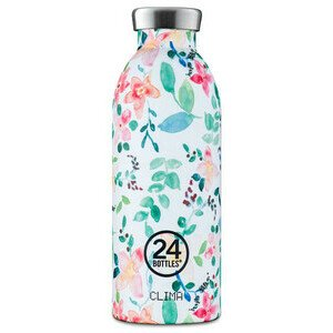 Thermo Trinkflasche 0,5 l Clima Bottle Little Buds 24bottles