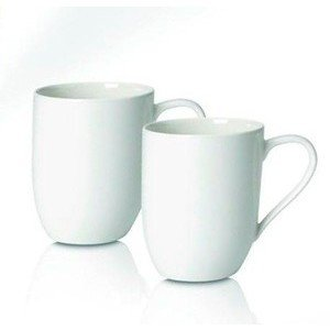 Kaffeebecher 370 ml For Me Villeroy & Boch