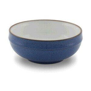 Dessertschale 12 cm Ammerland 63 Blue 6355 Friesland
