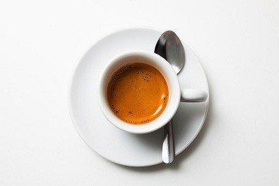 Espressolöffel