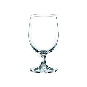 Mineralwasserglas 50/16 Vivendi 4er Pack Nachtmann