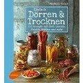 Buch: Einfach Dörren & Trockne Michelle Keogh Ulmer Verlag