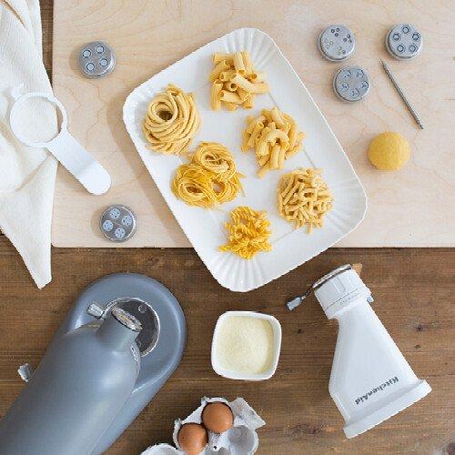 7 Pasta-Profis für den perfekten italienischen Moment