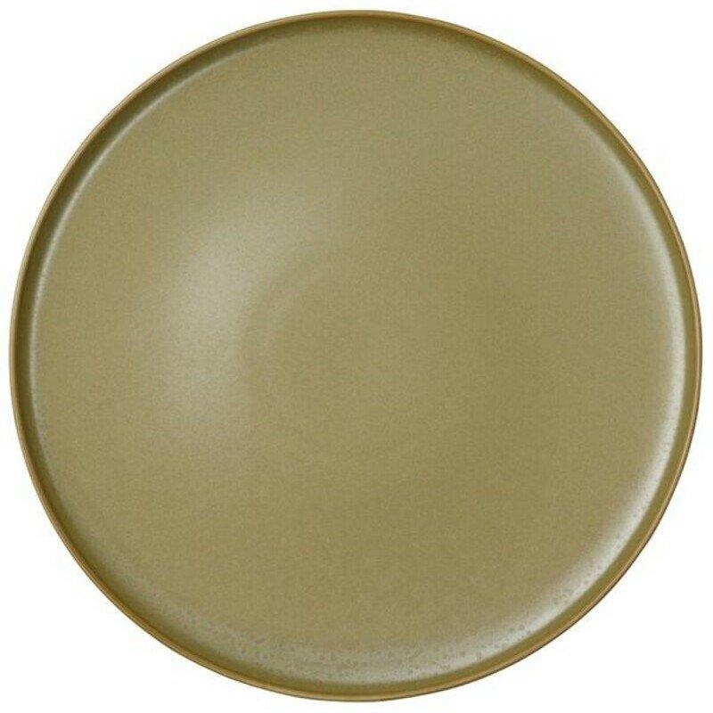 Essteller-Ø26,5cm-Coppa-miso_1