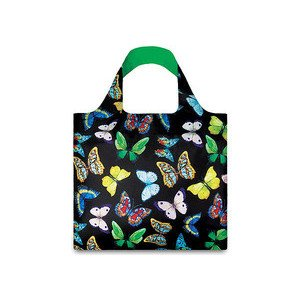 Tasche Artist Collection Wild Butterflies LOQI
