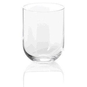 Glas 0,25 ltr. klar Rotondo Dibbern