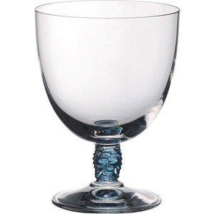 Weinglas gross Montauk aqua Villeroy & Boch
