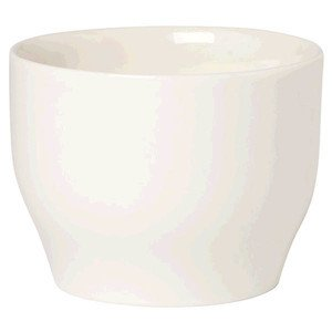 Cappuccinotasse doppelwandig Coffee Passion Villeroy & Boch