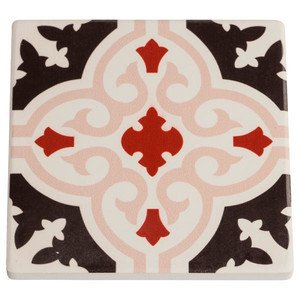 Keramikuntersetzer Medina Bahia Maxwell & Williams