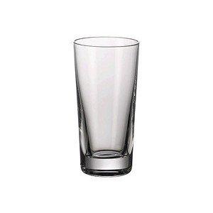 Shot Glas Set 2tlg. Purismo Bar Villeroy & Boch
