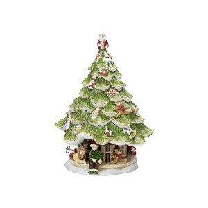 Tannenbaum Christmas Toys Memory Villeroy & Boch
