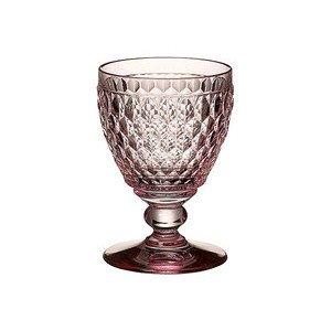 Weissweinglas rose Boston coloured Villeroy & Boch