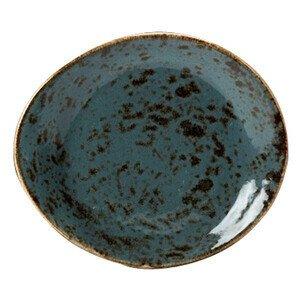 Teller 15,5 cm Freestyle 1130 Craft Blue Steelite