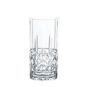 Longdrinkglas 4er Set Elegance Spiegelau