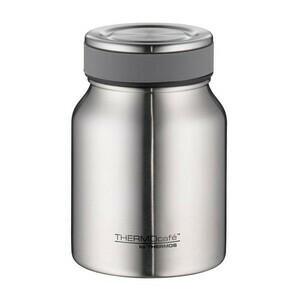 Thermobehälter 0,5 l ThermoCafé Thermos