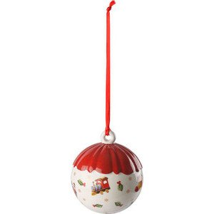 Kugel 6 cm Toy's Delight Decoration Villeroy & Boch