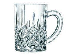Noblesse (Glas)
