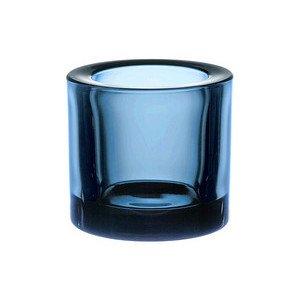 Teelicht türkis 60mm Kivi iittala