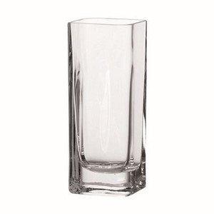 Vase 6 cm x 7,5 cm x 20 cm Leonardo
