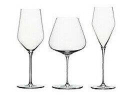 Denk Art (Glas)