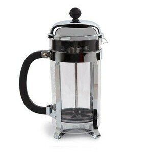 Kaffeebereiter 8 Tassen 1 L Chambord Chrom Bodum