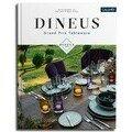 Buch: Dineus 2019 Grand Prix Tableware Callwey Verlag