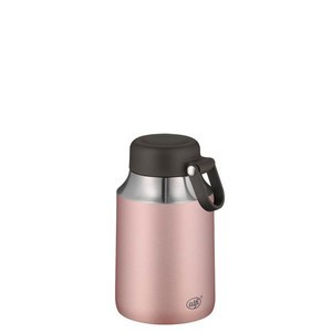 Thermobehälter 0,47 l City cool rosé Alfi