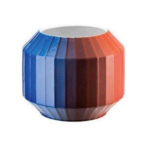 Vase 16 cm Hot-Spots Pacific Vibes Rosenthal