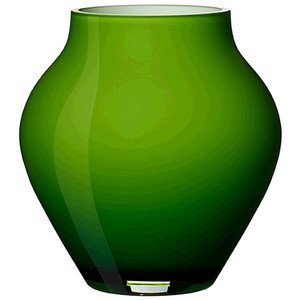 Vase 12cm juicy lime Oronda Mini Villeroy & Boch