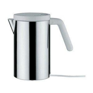 Wasserkocher 0,8 l weiß Hot it Alessi